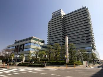 Osaka_City_General_Hospital.jpg