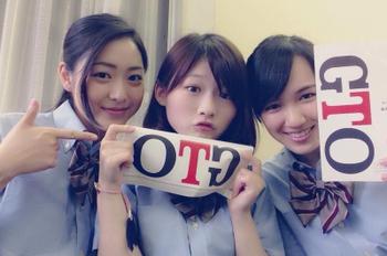 gto-itosairi-top.png